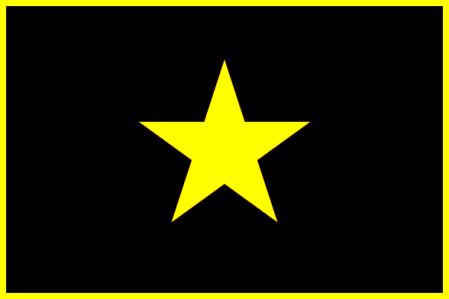 Órgano Constituyente Nacional-CRN