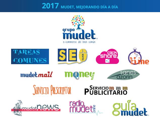 mudet33