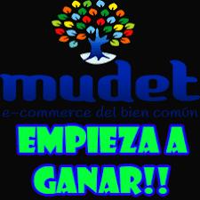 mudet34