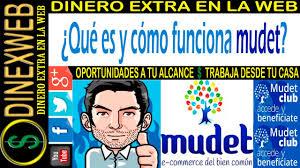 mudet35