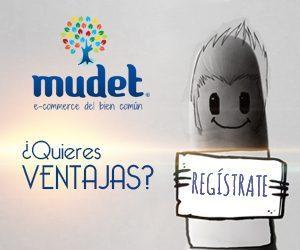 mudet_7_1-e1509880630672