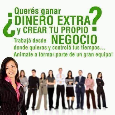 Imagen Gana Dinero Extra 2