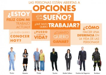 Imagen Ganar Dinero Extra 3