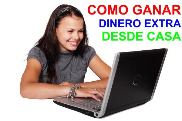Imagen-ganar-dinero-extra- 5