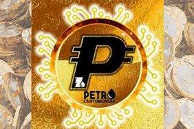 petro 2