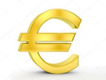 Simbolo del Euro